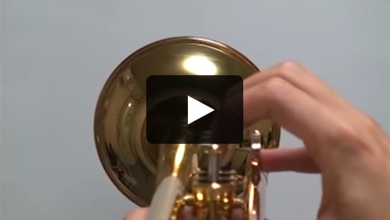 SILENT Brass™ - Sound without Brass Resonance Modeling™