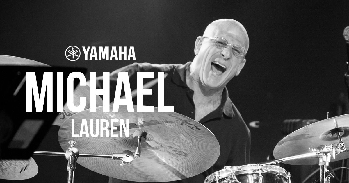 michael_lauren_drum_school