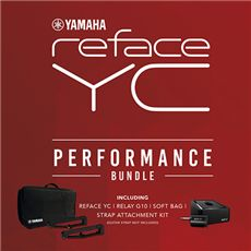 reface_performance