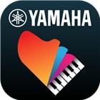 Smart Pianist V2.0 é compatível com o YDP-164