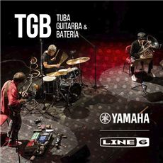 tgb_anunciam_3_album