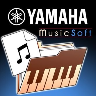 yamaha_music_soft